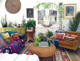 Image Ruth Cozy Bohemian Style Living Room Decorating Ideas 57 Homespecially 60 Cozy Bohemian Style Living Room Decorating Ideas Homespecially