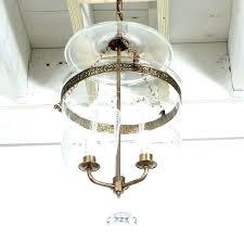 glass bell pendant light pendant lighting ideas top hurricane pendant light fixture lighting inspirational clear glass