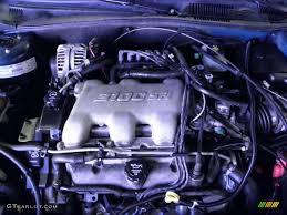 similiar 2000 bu engine keywords 2000 chevy bu 3 1 engine moreover 2003 chevy impala heater hose