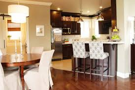 stools kitchen pleasant