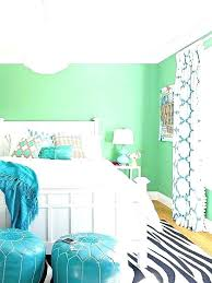 What Colours Go With Turquoise Colors That Go With Teal What Colors Go With  Mint Green
