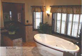 bathroom vanities albany ny. Kitchen And Bath World | Custom Designs Albany NY Rensselaer Place Under One Bathroom Vanities Ny L