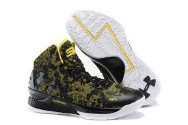 under armour basketball shoes stephen curry 2017. men\u0027s/women\u0027s under armour stephen curry one away mid basketball shoes black/white/ 2017 r