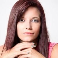 Ivy Rhodes - Central Point, Oregon | Professional Profile | LinkedIn