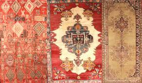 oriental rugs atlanta turkish rugs atlanta