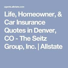 Allstate Quote Cool Allstate Term Life Insurance Quote Amusing Gorgeous All State Quote