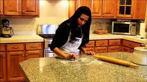 how to clean quartz countertops daily cleaning vinegar saura v dutt stones the