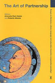 the art of partnership essays on literature culture language  the art of partnership essays on literature
