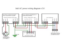 coleman ac wiring diagram anything wiring diagrams \u2022 1945 Chrysler Windsor coleman ac unit wiring diagram free vehicle wiring diagrams u2022 rh narfiyanstudio com coleman ac thermostat wiring diagram coleman ac thermostat wiring