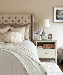 Nice Classy Bedroom Ideas The Best Classy Bedroom Decor Ideas On Bedroom
