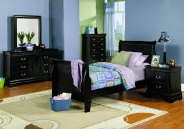 girly bedroom ideas for small rooms. bedroom:teen room themes teenage bedroom ideas for small rooms girly decor tween girl