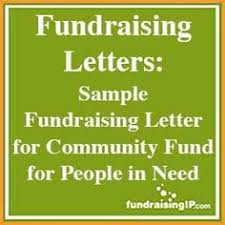 Fundraiser Wording For Flyer Epic Fundraiser Flyer Wording Gallery Wordtrekanswers Info