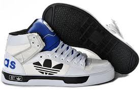 adidas shoes high tops for men. cheap adidas st high top shoes men white black blue kd89840 tops for