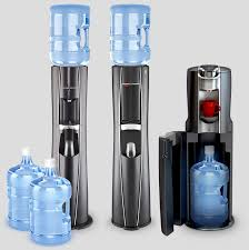 water dispenser delivery service to fresno sacramento and surrounding areas
