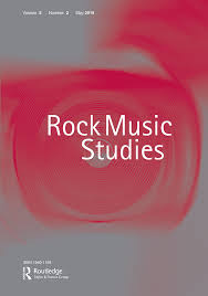 Mythic Quest in <b>Bob Dylan's Blonde</b> on Blonde: Rock Music Studies ...