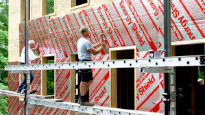 Closed Cell Spray Foam Insulation R Value Chart Which Rigid Insulation Should I Choose Fine Homebuilding