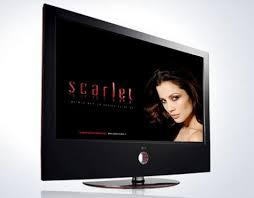 tv kopen. lg scarlet lcd tv pictures kopen