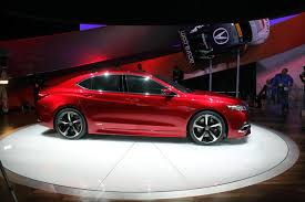 2018 acura colors. exellent colors 2018 acura tlx exterior colors intended acura