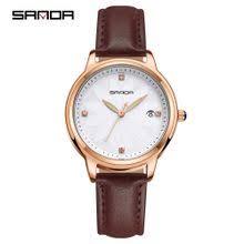 Buy <b>Sanda</b> Formal at Best Prices in Egypt - Sale on <b>Sanda</b> Formal ...
