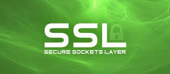 """SSL""的图片搜索结果"