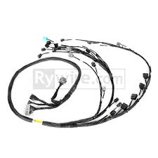 honda accord radio wiring diagram discover your wiring 93 honda prelude vtec wiring harness