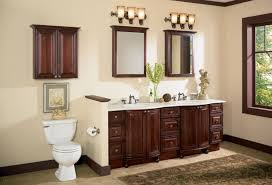 style your bathroom with chic cabinet ideas designoursign installing toilet paper holder on cabinet cabinet