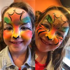 johana s bay area face painting 60 photos 34 reviews