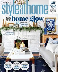 bedroom furniture chicago. Living Room Furniture Esl Ideas House Design Best Bedroom Names Dining Chicago Of