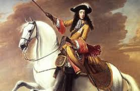 Video: Why the William of Orange story is described as one of the ...
