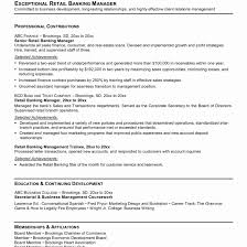 Resume Headlines Good Resume Headlines Examples New Strong Resume Headline Examples 19