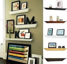 modern living room shelving ideas fabulous living room shelf ideas floating shelves floating wall shelves ideas
