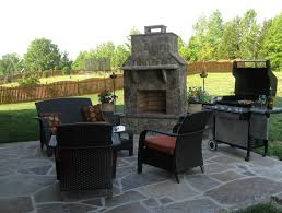 chiminea outdoor fireplace nz by chiminea clay outdoor fireplace home design ideas