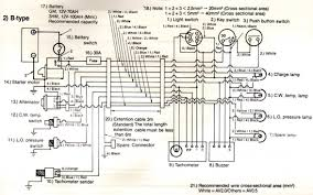 stock alternator with external regulator for alternator wiring how to add a tachometer to a diesel at Wiring Diagram For Tachometer To Alternator