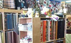 Quilted Treasures of Rogers in - you guessed it, Rogers, Minnesota ... & Pine Needles Quilt & Sew in Rochester, MN and Decorah, ... Adamdwight.com