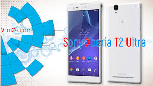 🔬 Tech review of Sony Xperia T2 Ultra ...