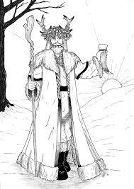 The Black Cauldron Coloring Pages 2 Top Pagan Coloring Pages Color