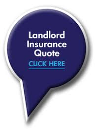 Landlord Insurance Quote Landlord insurance and unoccupied property insurance 85