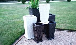 full size of plant pots nz large outdoor garden accessories architectures drop dead gorgeous planter