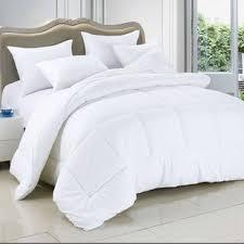 california king duvet insert. Unique Insert AllSeason Down Alternative Comforter Duvet Insert With California King I