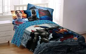 superman bed superman bed sheets key and le fat guy superman bed superman bed