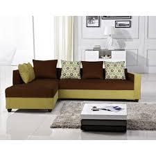 riviera corner rhs 3 seater sofa