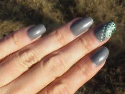 Concrete and Nail Polish: Color Club Wild Orchid & My Second ...