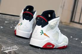 gucci 6s jordans. photo img_9936.jpg gucci 6s jordans