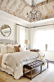 bedroom design help. Delighful Help Find The Best Bedroom Designs That Help You To Make Bedroom Of Your  Dreams To Design Help E