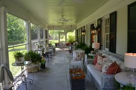 heavenly images of beautifully decorated front porch design ideas heavenly image of white front porch