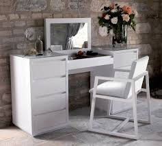 Exceptional Modern Vanity Table Amazing