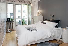 Queen size bed in small room Bedroom Designs 60 Unbelievably Inspiring Small Bedroom Design Ideas In Queen Bed Room Plan 11 Nepinetworkorg Queen Bed In Small Room Nepinetworkorg