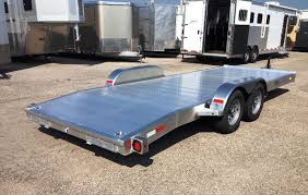 wire 7 pin trailer plug ford f150 images mean the 7 pin trailer trailer also ford tow package wiring harness on 7 way