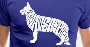 dog gift german shepherd schärferhund gifts dogs by mprint design studio spreadshirt