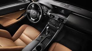 lexus 2015 sedan interior. Perfect Interior 2015 Lexus IS350 Interior In Sedan Interior
